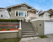 4714 Wallingford Ave N, Seattle image