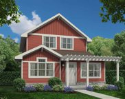 4869 Romaine Rd, Fitchburg image