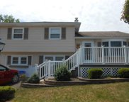 24 Merion Dr, Somers Point image