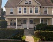 92 Clove  Road, New Rochelle image