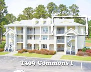 330 S Middleton Dr. Unit 1309, Calabash image