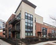 906 N Larrabee Street Unit #B, Chicago image