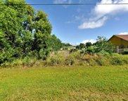 2725 SE Garfield Avenue, Port Saint Lucie image