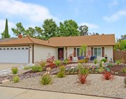 14015 Olive Meadows Place, Poway image