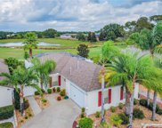 8955 Se 168th Tailfer Street, The Villages image