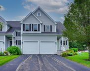 16 Country Candle Ln Unit 16, Northborough image