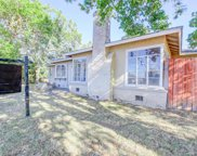 2916  12th Avenue, Sacramento image