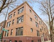 1946 W Newport Avenue Unit #4E, Chicago image