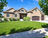1497 W Copper John  Way S, Bluffdale image