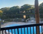 6305 Newtown Circle Unit 5B3, Tampa image