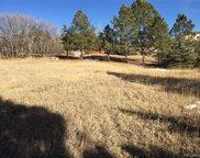 Pauma Valley Drive, Colorado Springs image