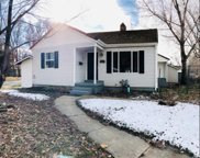 296 S Lakeview Dr, Clearfield image