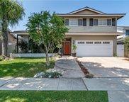 3465     Fela Avenue, Long Beach image