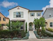 4330 Pacifica Way Unit #2, Oceanside image
