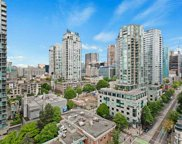 928 Homer Street Unit 1502, Vancouver image