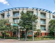 2950 Mckinney Avenue Unit 301, Dallas image
