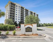 645 Lost Key Dr Unit 404D, Pensacola image