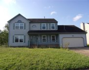 1800 Burwillow Drive, South Central 2 Virginia Beach image