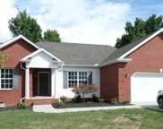 830 Colonial Estates Way, Knoxville image