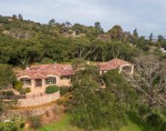 80 Golden Oak Dr, Portola Valley image