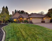 9780  Weddington Circle, Granite Bay image