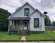 81 Mckinley Street, Shelbyville image