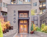 5440 Leary Ave NW Unit 609, Seattle image