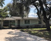 102 E Gardenia Drive, Orange City image