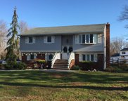 1 Katie Drive, Middletown image