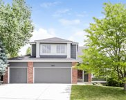 16257 Ledge Rock Drive, Parker image