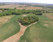 lot 3A Silvey Road, Lawson image