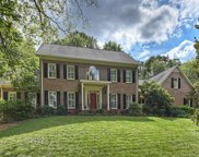 4735 Parview S Drive, Charlotte image