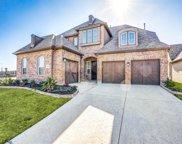 8401 Cottage Drive, McKinney image