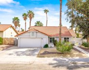 28500 Avenida Duquesa, Cathedral City image