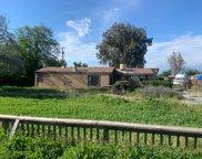 22720 Acari, Bakersfield image