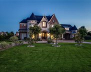 7500 Meadow Glen Drive, Parker image
