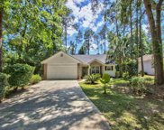 1709 Greenridge Trail, Tallahassee image