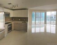 1300 Brickell Bay Dr Unit #3601, Miami image