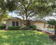 10414 Pembriar Cir, San Antonio image