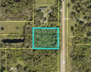 18141 State Road 31, North Fort Myers image