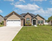 109 Riverwatch Dr., Conway image