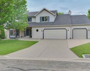 3126 Melody Parkway, Cross Plains image