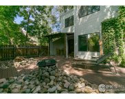 7402 Clubhouse Rd, Boulder image