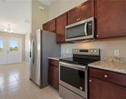1644 NW 36th PL, Cape Coral image