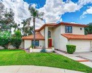5537 E Beverly Lane, Scottsdale image