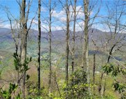 Off Angel Falls  Road, Maggie Valley image