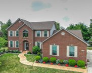 7057 Kelly Marie  Court, Liberty Twp image