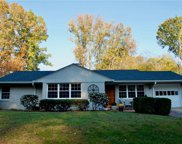 605 S Lindell Road, Greensboro image