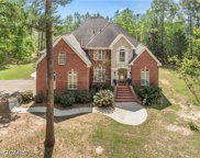 3015 Dog River Road, Theodore, AL image