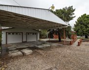 10433 Scotch Pines Road, Payette image